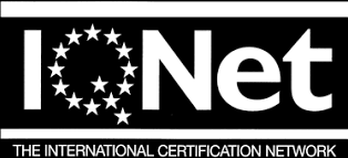 iqnet_logo
